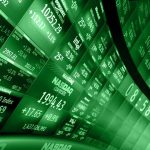 Types of Commodity ETFs You Must Know About