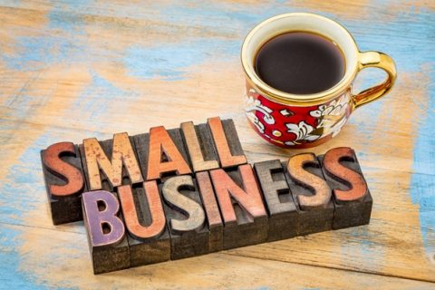 3 Business Services You Should Already Be Outsourcing