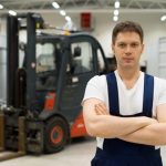 10 Things to Consider When Renting a Forklift