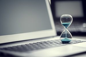 How to Manage Time While Working Remotely