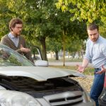 Filing a Car Accident Claim or Lawsuit in Texas: How Soon Should You Do It?
