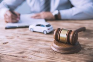 Things to know from a Fort Wayne car accident lawyer
