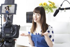 How to Successfully Go Live to Increase Your Sales