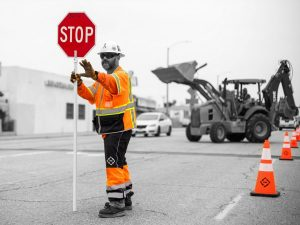 Techniques of the Traffic Control