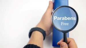 Paraben-Free What Does It MeanParaben-Free What Does It Mean