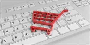 A New Merchant's Guide to Shopify Sales Tax