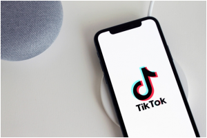 How Can I Create a TikTok Sales Funnel That Actually Converts?