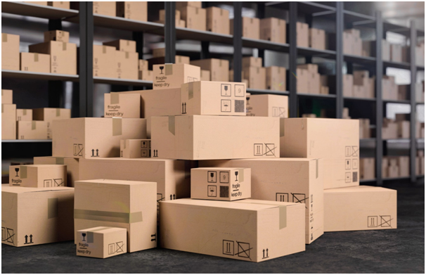 How Automated Packaging Systems Improve Profitability