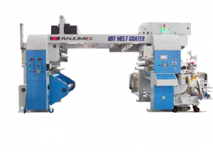 Do You Know Anything About Hot Melt Coating Machine?