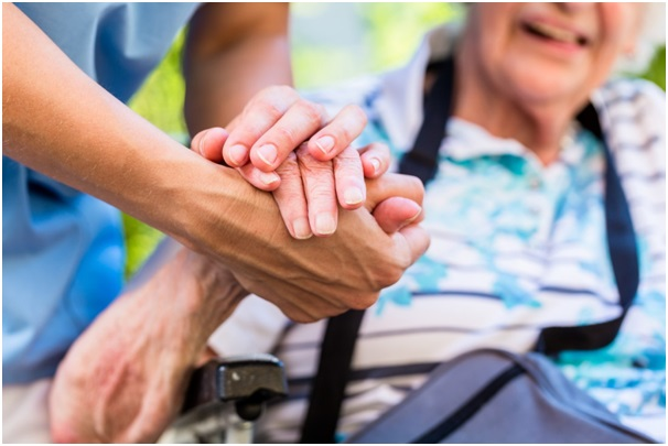 What Are the Common Types of Caregivers?