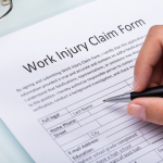 Biggest Questions Regarding Workers Compensation Claims