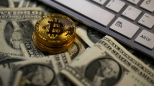 How can you buy bitcoin with MoneyGram?