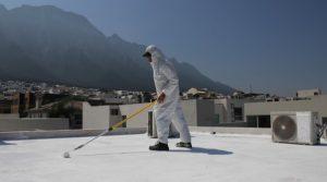 Benefits of Hiring Professional Waterproofing Contractor