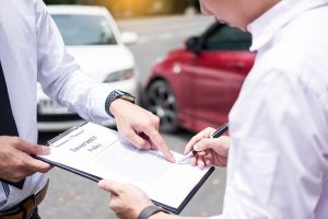 Four Ways Statements from Witnesses Can Help Your Car Accident Claim